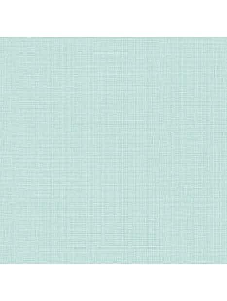 TAPETTI JACK 'N ROSE JR1008 KUITU/VINYYLI, RULLASSA 10,05 M