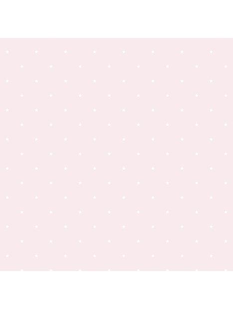 TAPETTI JACK 'N ROSE JR1102 KUITU/VINYYLI, RULLASSA 10,05 M