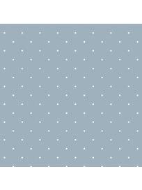 TAPETTI JACK 'N ROSE JR1104 KUITU/VINYYLI, RULLASSA 10,05 M