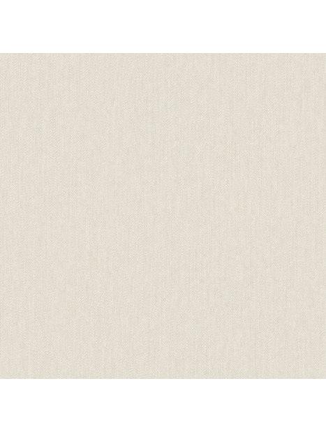 TAPETTI JACK 'N ROSE JR1201 KUITU/VINYYLI, RULLASSA 10,05 M