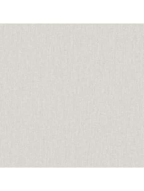 TAPETTI JACK 'N ROSE JR1202 KUITU/VINYYLI, RULLASSA 10,05 M