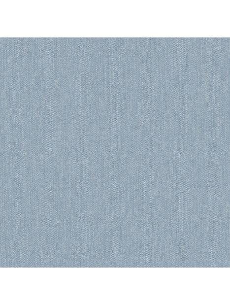 TAPETTI JACK 'N ROSE JR1203 KUITU/VINYYLI, RULLASSA 10,05 M