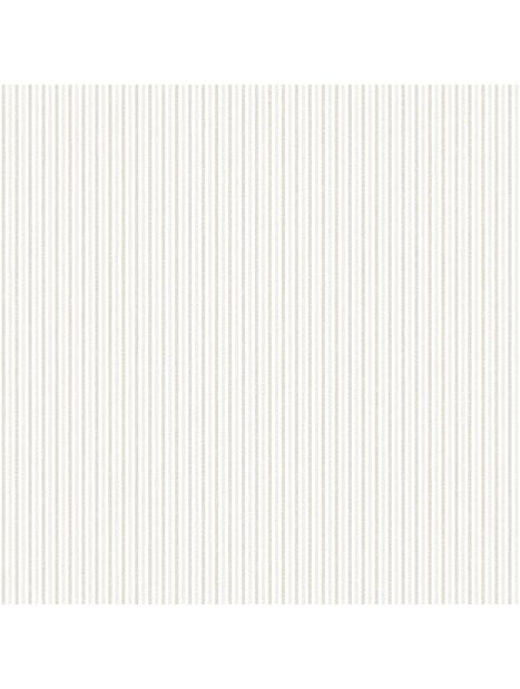 TAPETTI JACK 'N ROSE JR4001 KUITU/VINYYLI, RULLASSA 10,05 M
