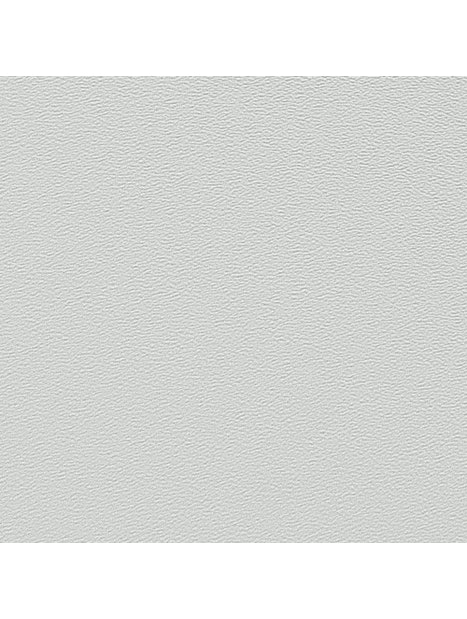 TAPETTI AURORA NA1003 VINYYLI/KUITU 10,05 M