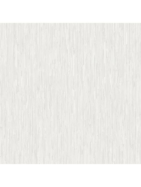 TAPETTI AURORA NA1201 VINYYLI/KUITU 10,05 M