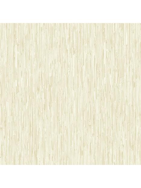 TAPETTI AURORA NA1204 VINYYLI/KUITU 10,05 M