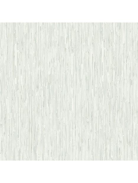 TAPETTI AURORA NA1205 VINYYLI/KUITU 10,05 M