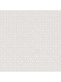 TAPETTI OPUS 3312 10,05M