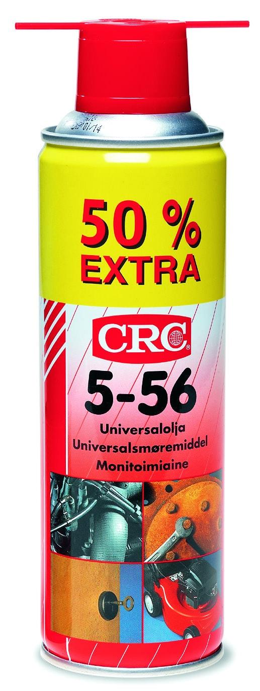 Universalspray CRC 5-56 300ml