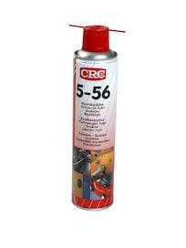 MONITOIMIAINE CRC 5-56 400ML