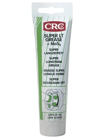 VETONIVELRASVA CRC SUPER LONGTERM GREASE 100ML