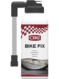 POLKUPYÖRÄÖLJY CRC BIKE FIX 150ML