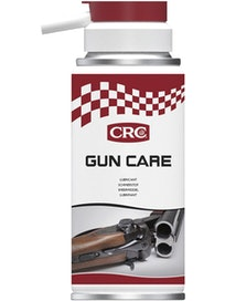 ASEÖLJY CRC GUN CARE 100ML