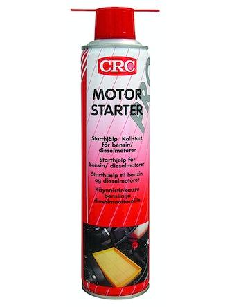 Motor CRC Starter 200ml