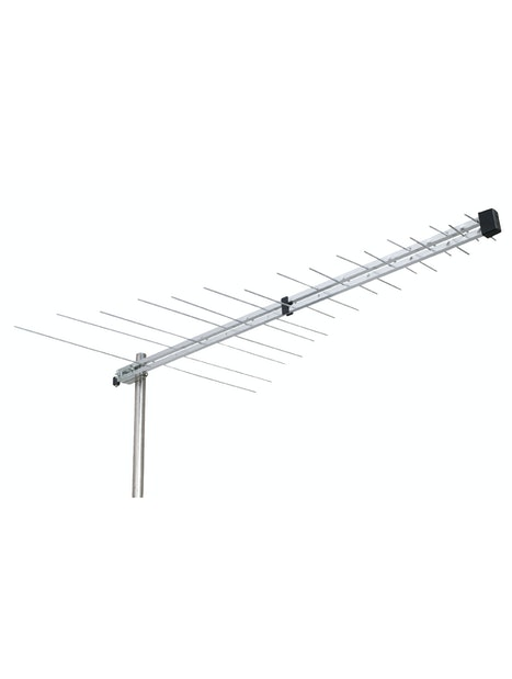 VHF/UHF-ANTENNI KÖNIG
