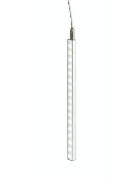 LED-VALOLISTA HQ 300MM 205LM 4.5W 5700K