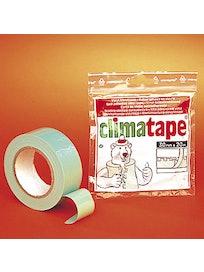 TEIPPI CLIMATAPE 20M/RL 4890505