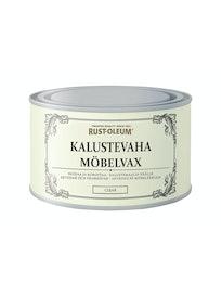 RUST-OLEUM KALUSTEVAHA 400ML CLEAR