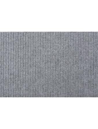 Dörrmatta 293 grå 100cm