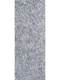 TERASSIMATTO FOREST 200CM VAALEANHARMAA 2216
