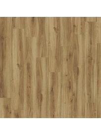 Плитка ПВХ Moduleo LVT Transform Wood 24235, Дуб классический, 4,5 мм