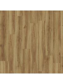 Плитка ПВХ Moduleo LVT Transform Wood 24850, Дуб классический, 4,5 мм