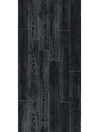 Плитка ПВХ Moduleo LVT Impress Wood 50985, Дуб Скарлет, 4,5 мм