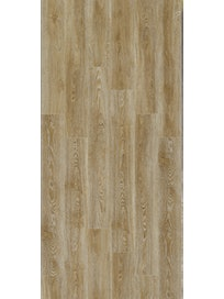 Плитка ПВХ Moduleo LVT Impress Wood 50274, Дуб Скарлет, 4,5 мм