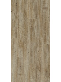 Плитка ПВХ Moduleo LVT Impress Wood 55236, Дуб Кастл, 4,5 мм