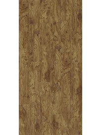 Плитка ПВХ Moduleo LVT Impress Wood 57422, Восточный Хикори, 4,5 мм