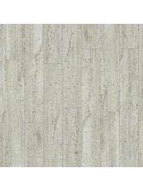 Плитка ПВХ Moduleo LVT Transform Wood 24142, Сосна Латинская, 4,5 мм