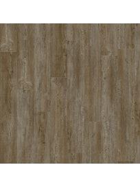 Плитка ПВХ Moduleo LVT Transform Wood 24852, Сосна Латинская, 4,5 мм