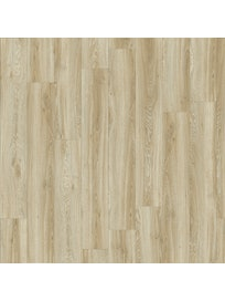 Плитка ПВХ Moduleo LVT Transform Wood 22220, Блэк Джэк, 4,5 мм