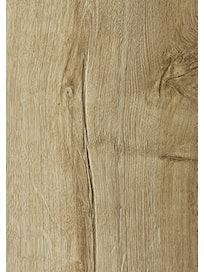 Ламинат Quick Step Impressive 1847, Дуб светлый, 32 класс, 8 мм
