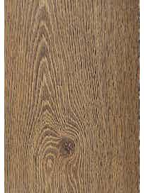 Ламинат Quick Step Classic 1381 Дуб старинный натуральный, 32 класс, 8 мм