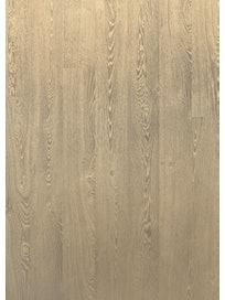 Ламинат Quick Step Desire 3463 Дуб светло-серый золотистый, 32 класс, 8 мм