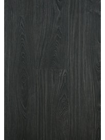 VINYYLILANKKU NATURE BLACK NAT-289