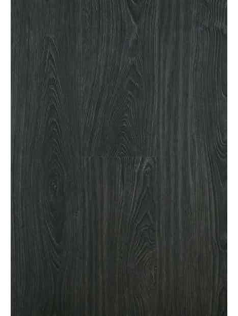 VINYYLILANKKU NATURE BLACK NAT-289