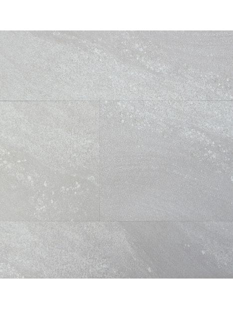 VINYYLILANKKU COSMOS GREY 308x600x4MM KL33 COS 314T
