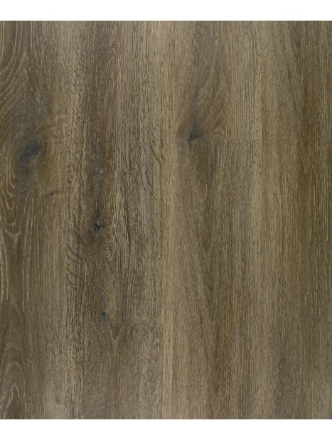 VINYYLILANKKU TRENTO FROZEN CO 180x1220x4MM TRE-332