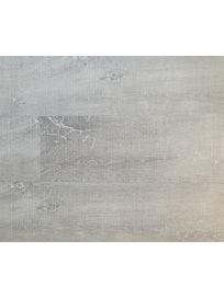 VINYYLILANKKU LUGANO AMARO LUG-497 2,562M2
