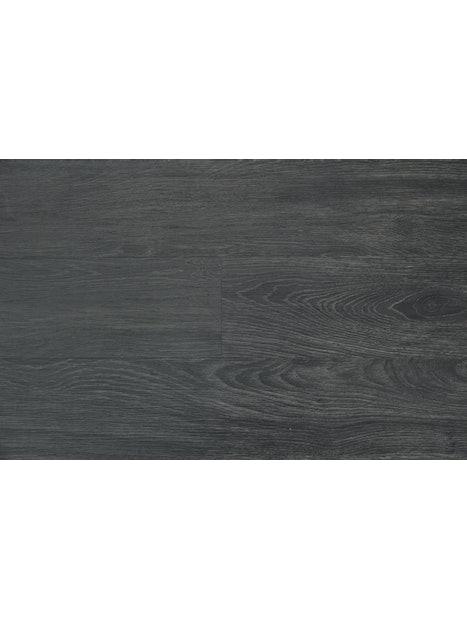 VINYYLILANKKU VICTORIA BLACK VIC-289 2,562M2