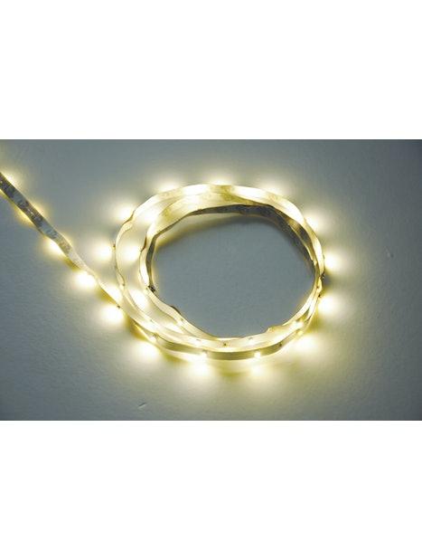 LED-NAUHA TLT LT83010 2,4W 150LM 1M