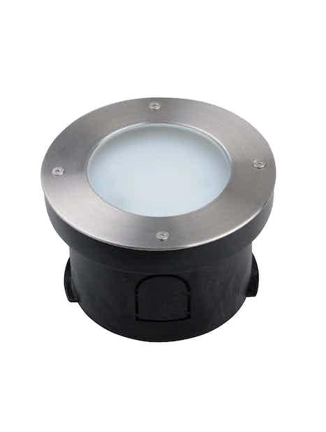ULKOVALAISIN TLT LED OLYMPIA IP67 400LM LT31110