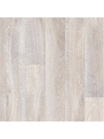 VINYYLIMATTO TARKETT 2M FRENCH OAK WHITE