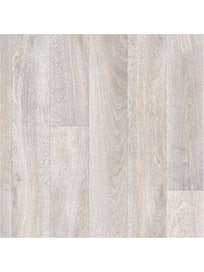 VINYYLIMATTO TARKETT 4M FRENCH OAK WHITE