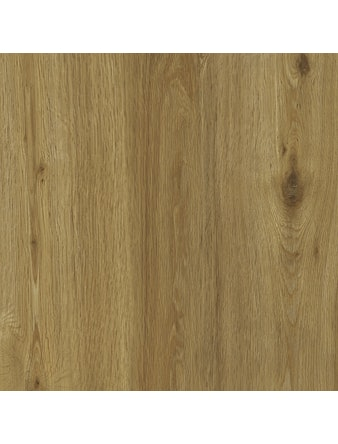 Vinylgolv Tarkett Starfloor Click 50 Soft Oak Natural