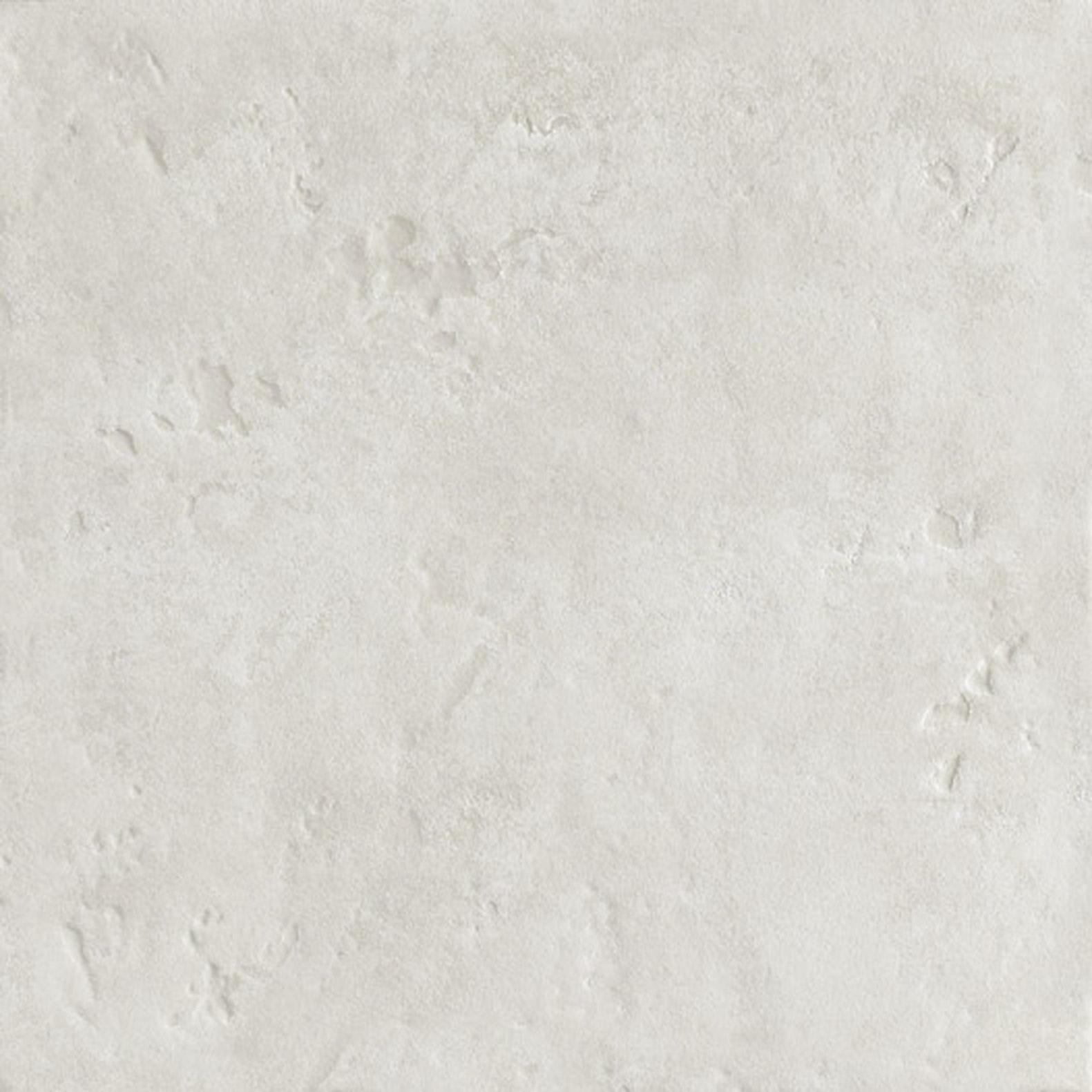 Klinker Cliper Algarve Branco 33x33cm 1,42m2/paket
