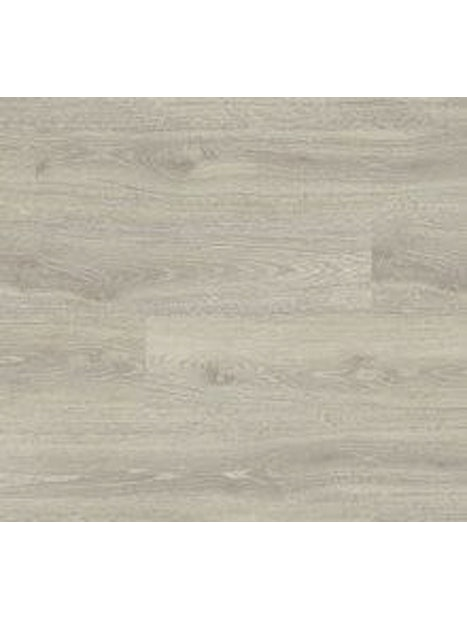 VINYYLIKORKKI AUTHENTICA LIMED GREY OAK
