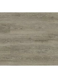VINYYLIKORKKI AUTHENTICA DARK GREY WASHED OAK